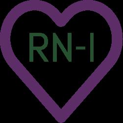 RN Insights